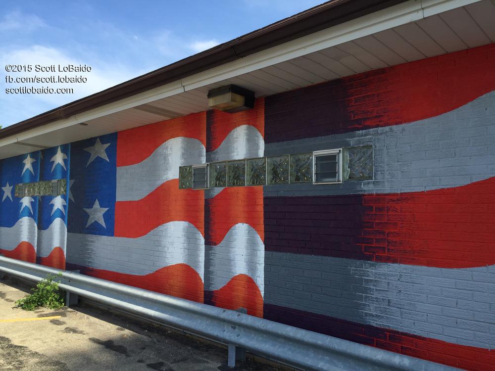 2015-24 North Riverside IL.jpg