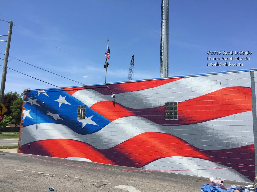 2015-26 Fort Dearborn MI.jpg