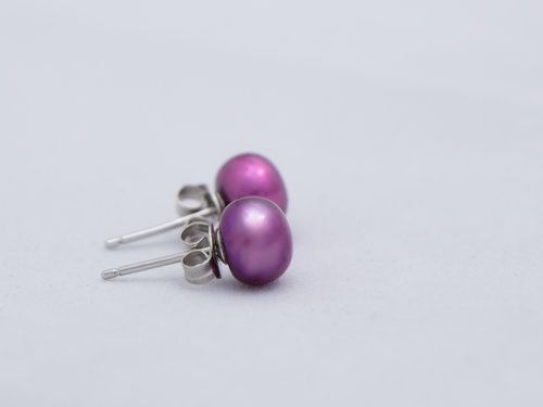 chandelier fuschia jewelry pinterest pin earrings