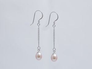d4c45b505e803b Perfectly Pearl - Shop All Pearl Jewelry - Necklaces, Bracelets ...