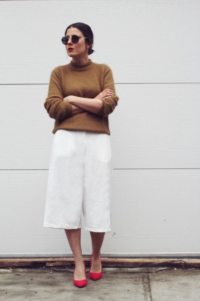 TaylorKnox_FashionMedley