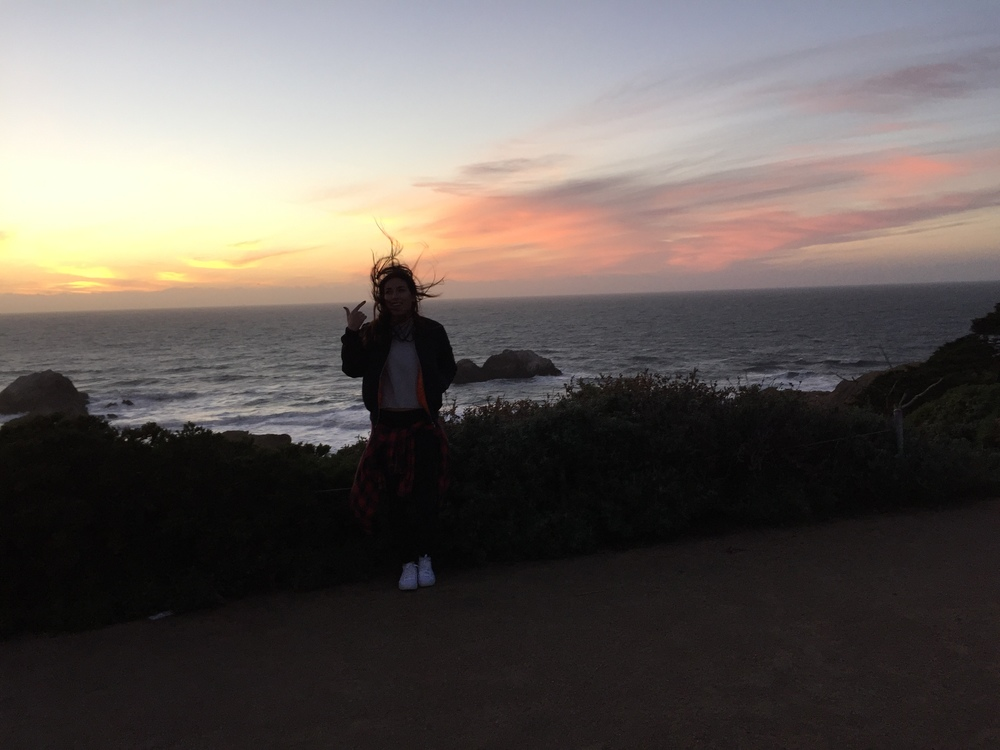 TaylorKnox_SF18