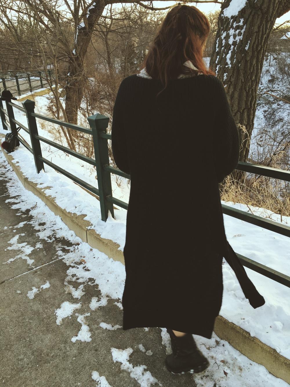 TaylorKnox_Waterfalls10