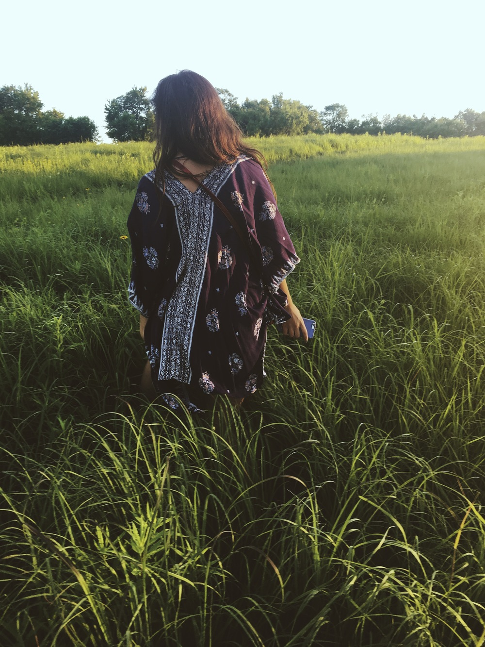 TaylorKnox_Barley2