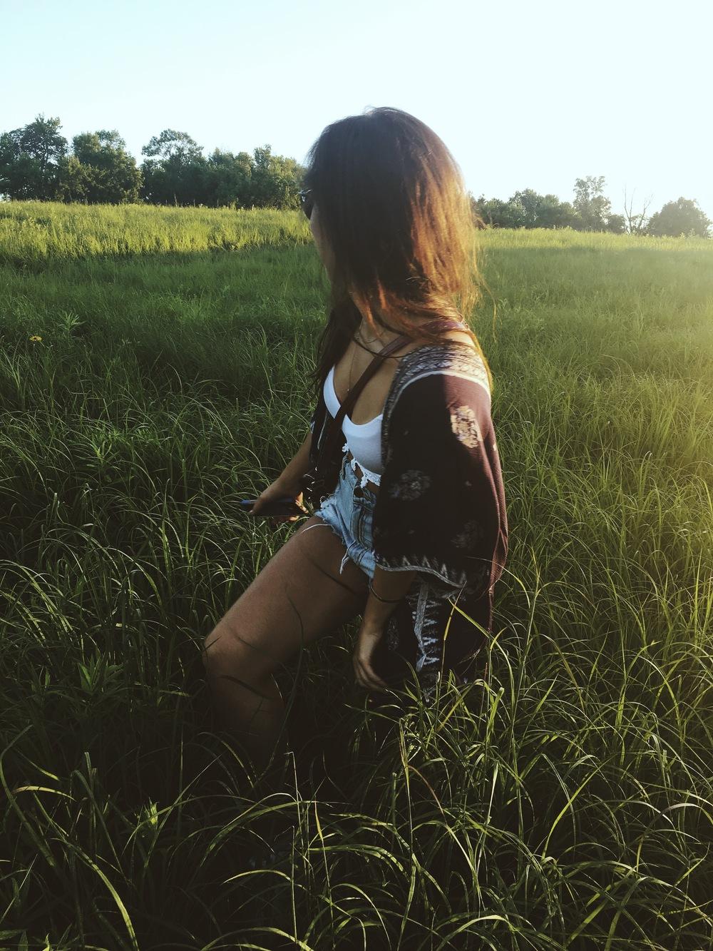 TaylorKnox_Barley3