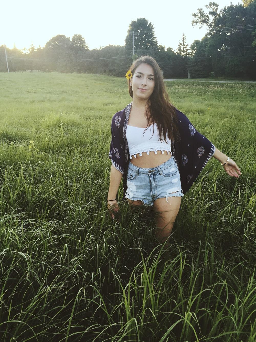 TaylorKnox_Barley4
