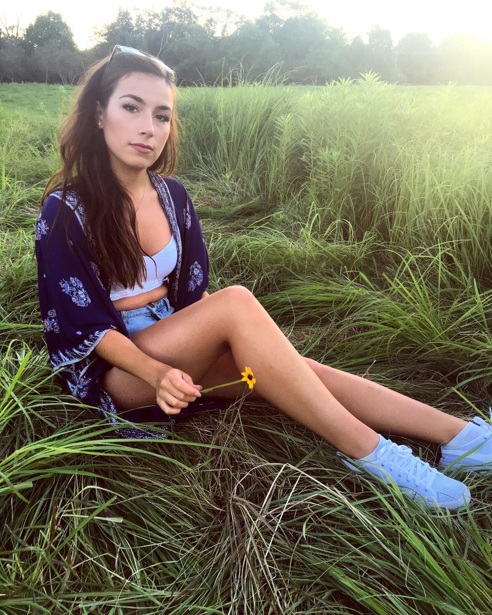 TaylorKnox_Barley6