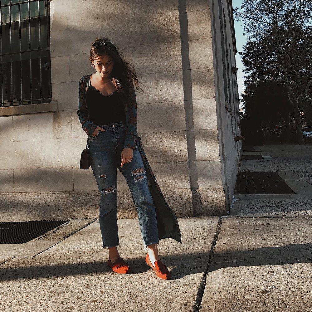 TaylorKnox_AboutNYC-1