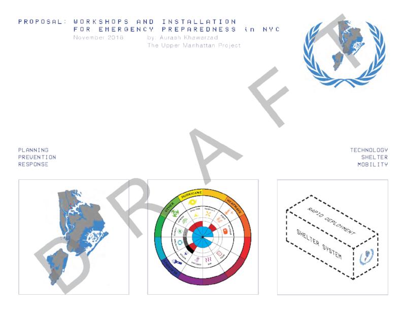 EPS-presentation2-UMP_Page_01.png