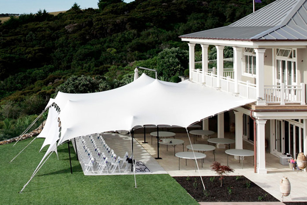Schupepe Tents .schupepetents.co.nz · Ingrid@schupepetents.co.nz 021 530 232. & Waiheke Weddings Weddings on Waiheke Waiheke Wedding Planners ...