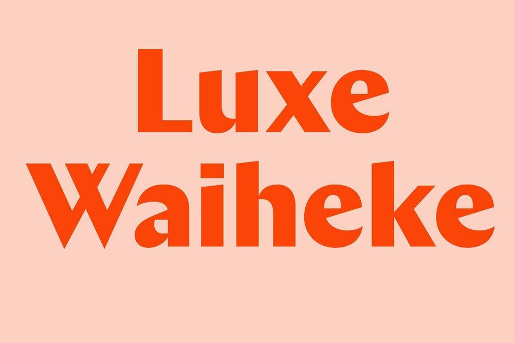 LuxeWaiheke.jpg