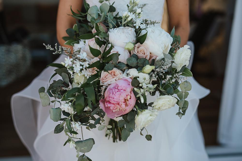 FlowerGallery.jpg