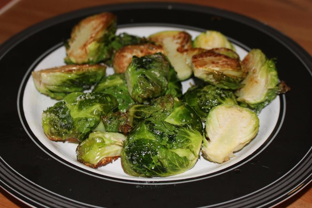 brusselssproutsplate.jpg