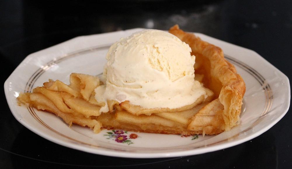 soy-free-apple-pie.jpg
