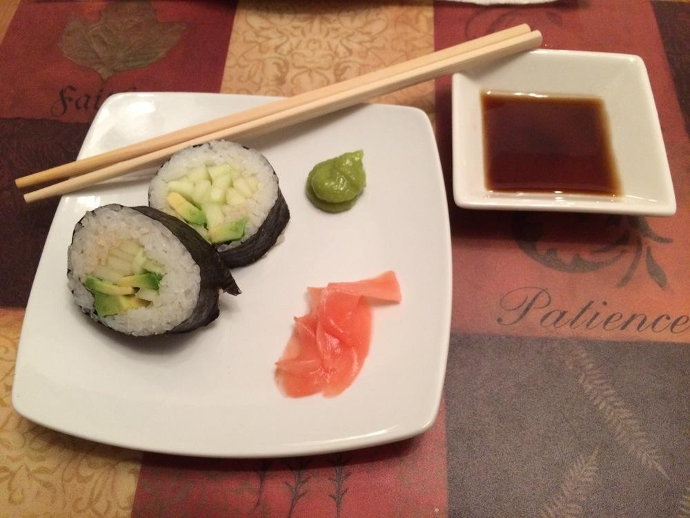 soy-free-sushi-1.jpg