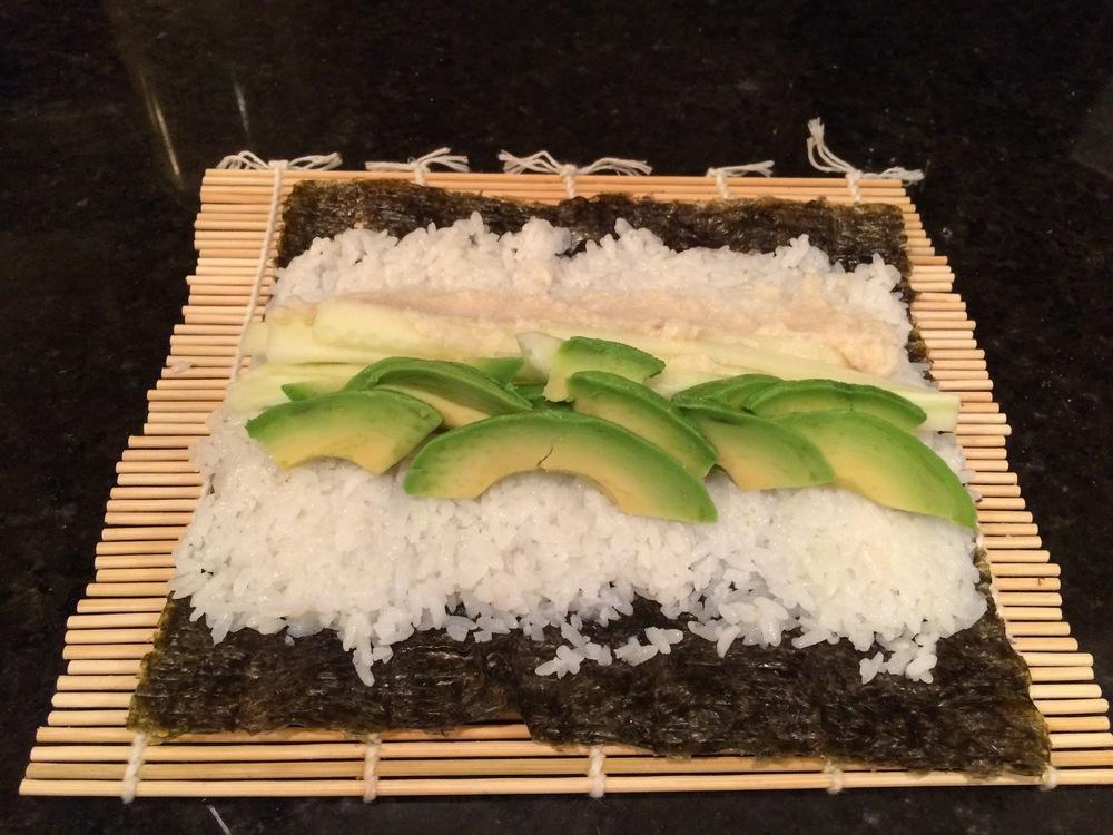 soy-free-sushi-4.jpg
