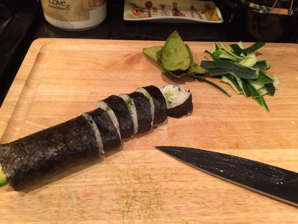 soy-free-sushi-5.jpg