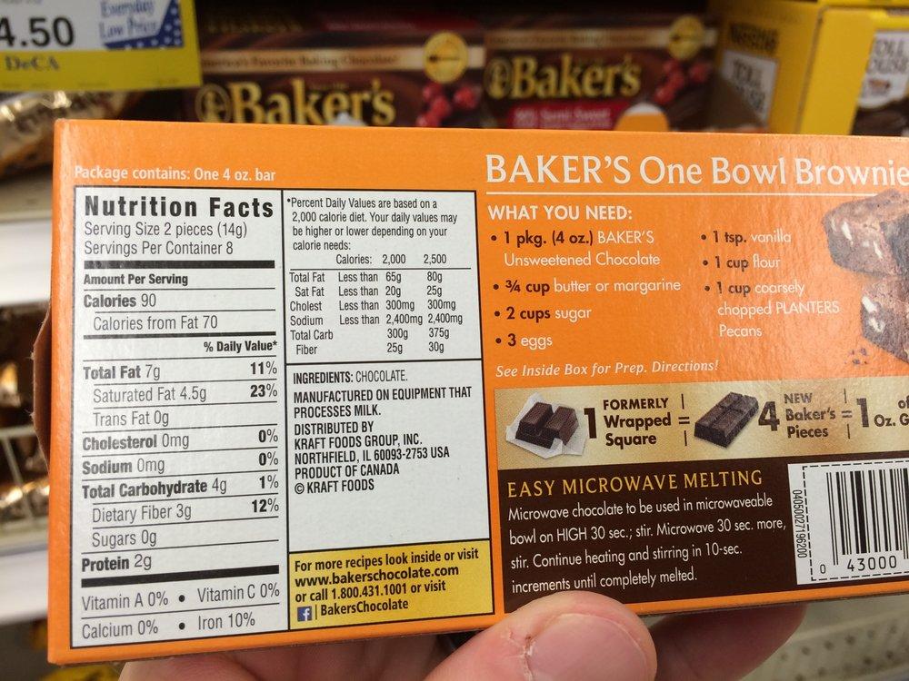 baking-chocolate-3.jpg