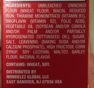 ingredient-list-2.jpg