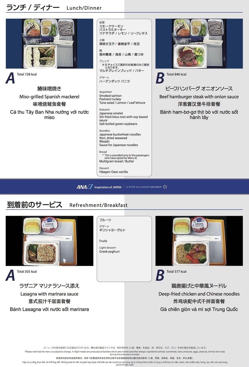 ANA-soy-free-2.jpg