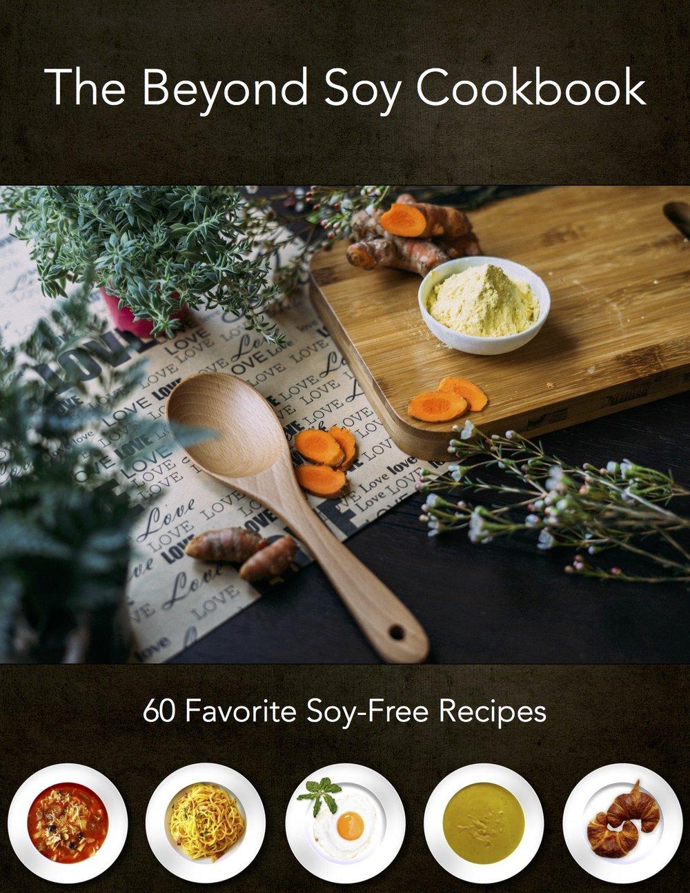 the-beyond-soy-cookbook.jpg