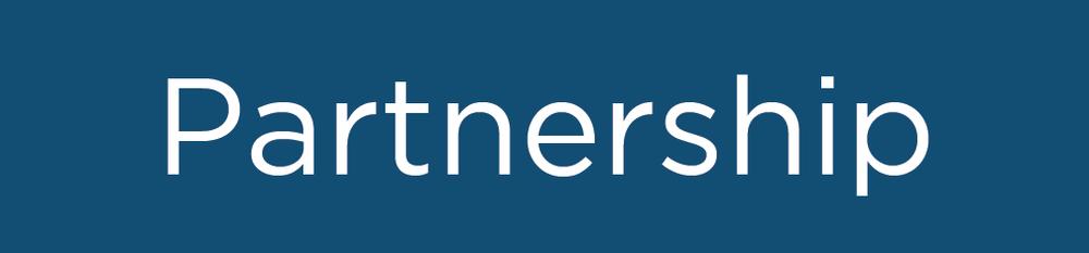 SDC_Partnership.jpg