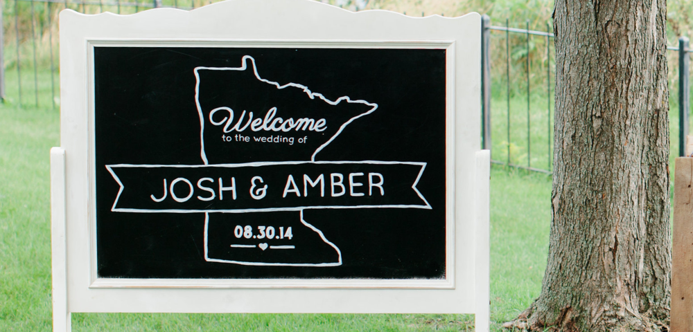 amber&josh_wedding-639.png