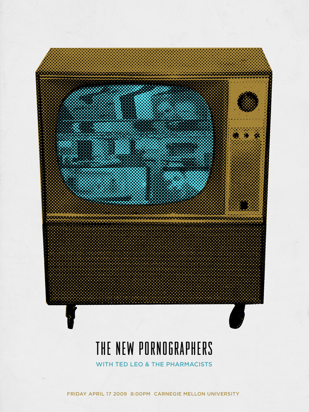 "2009:    The New Pornographers   are A.C. Newman, Blaine Thurier, Dan Bejar, John Collins, Kathryn Calder, Neko Case and Todd Fancey. Since their debut in 2000, The New Pornographers have released five studio albums including their most recent, Together (2010), of which, NPR Music praised, ""Unimpeachable pop gems…these are the songs of summer"" while ELLE magazine asserted, ""The New Pornographers have done what all great bands do: Evolve…unpretentious and unbelievably infectious"" and the Associated Press heralded, ""…Together finds them at their peak. The melding of Newman's voice with Neko Case and Kathryn Calder is endlessly inventive, weaving in and out of the nervous-sounding rhythm that is the band's calling card. The first four songs are what the Electric Light Orchestra meant to achieve but never quite did."""