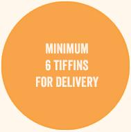 4+tiffins+delivery.jpg