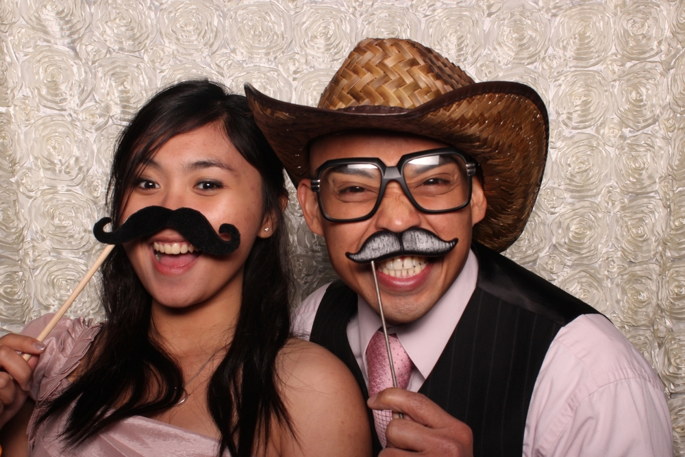 Planning the perfect event starts with a   Funny Mugz Photobooth    Get a Quote