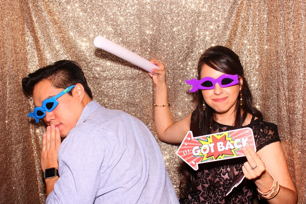 photobooth-pic-036.JPG