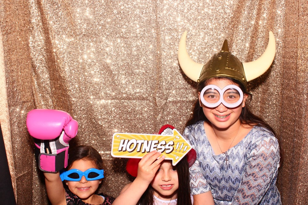 photobooth-pic-129.JPG