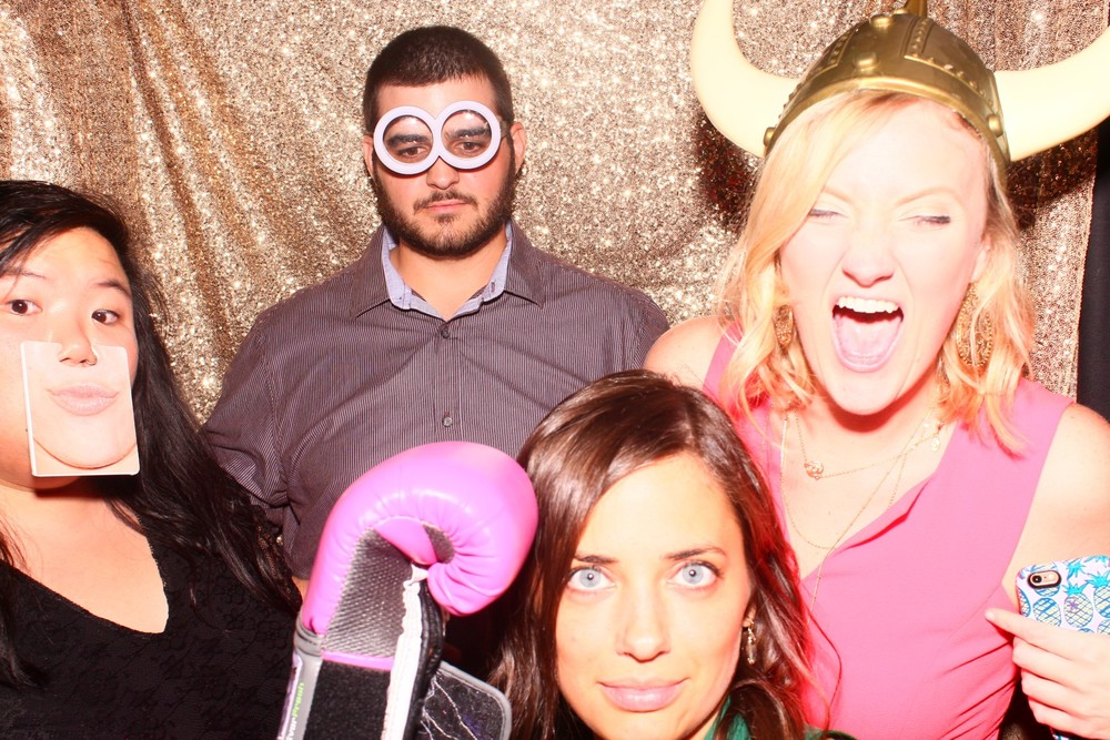 photobooth-pic-270.JPG