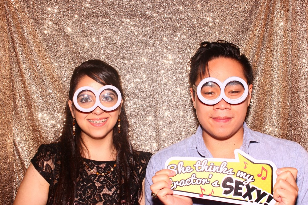 photobooth-pic-274.JPG
