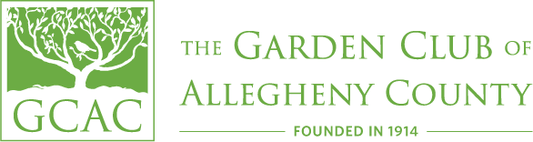 Garden Club of Allegheny County