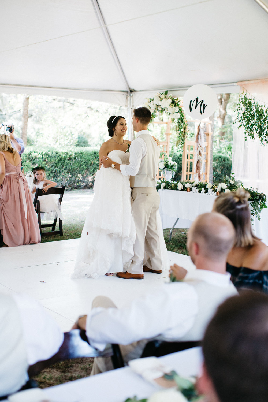 WeddingDay1(75of111).jpg