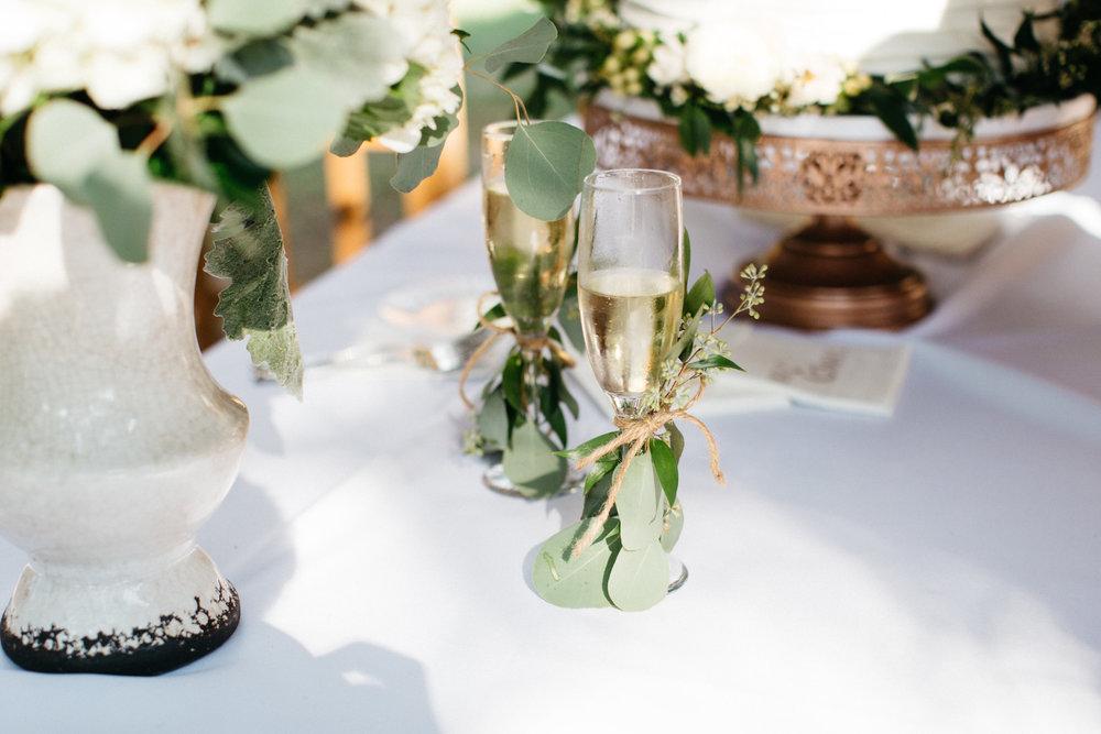 WeddingDay1(84of111).jpg