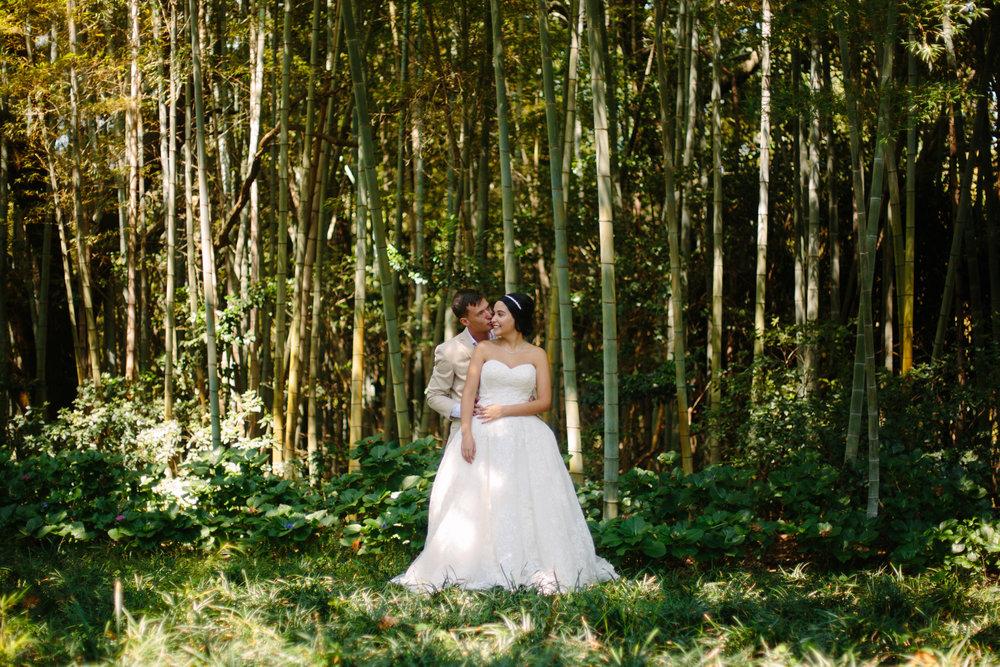 WeddingDay2(35of52).jpg