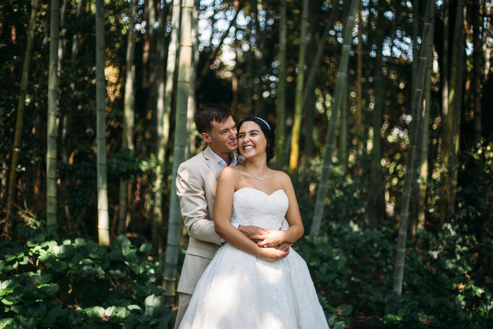 WeddingDay2(36of52).jpg