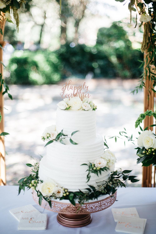WeddingDay2(220of331).jpg
