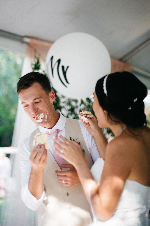 WeddingDay2(283of331).jpg
