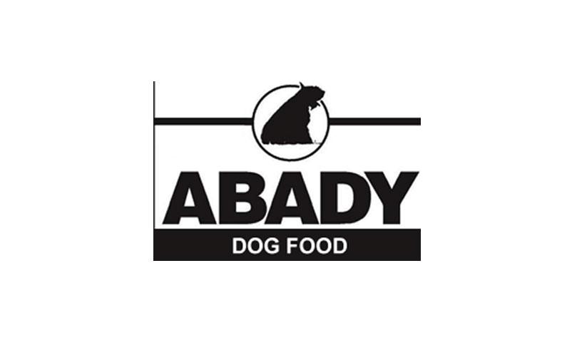 Abady