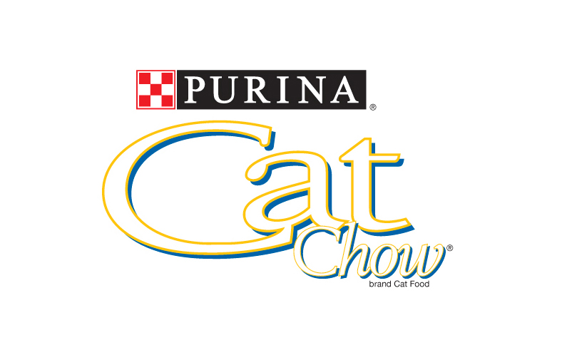 Purina-Cat Chow