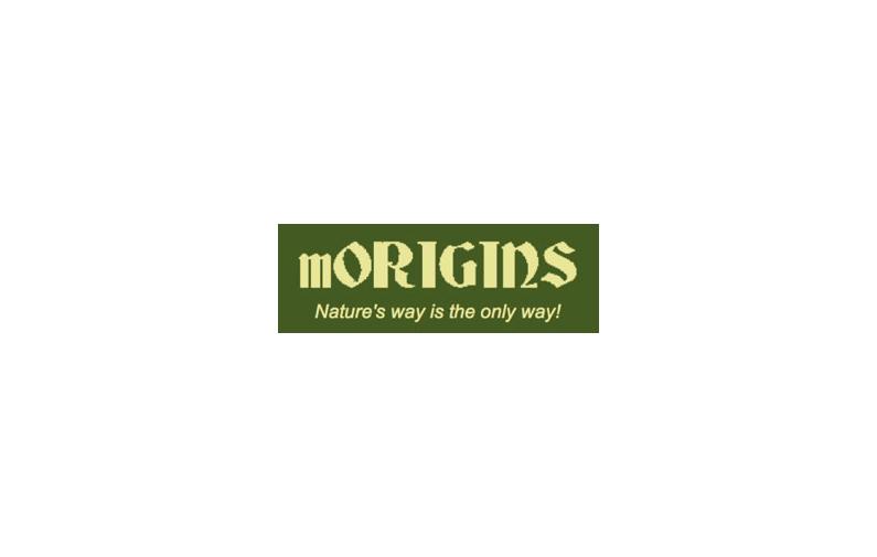 Morigins