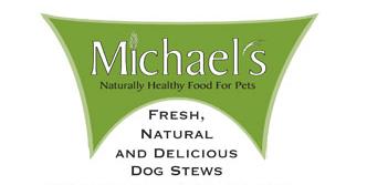 Michael J Food