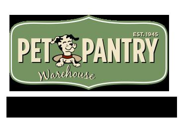 Pet Pantry Warehouse