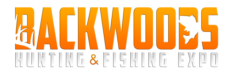 Backwoods Hunting and Fishing Expo