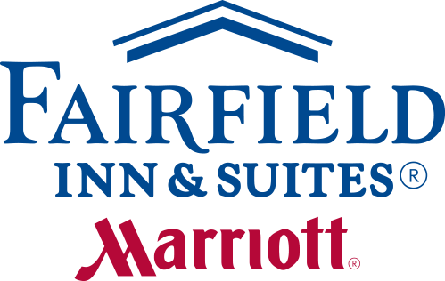 fairfield_inn_suites_marriott.png
