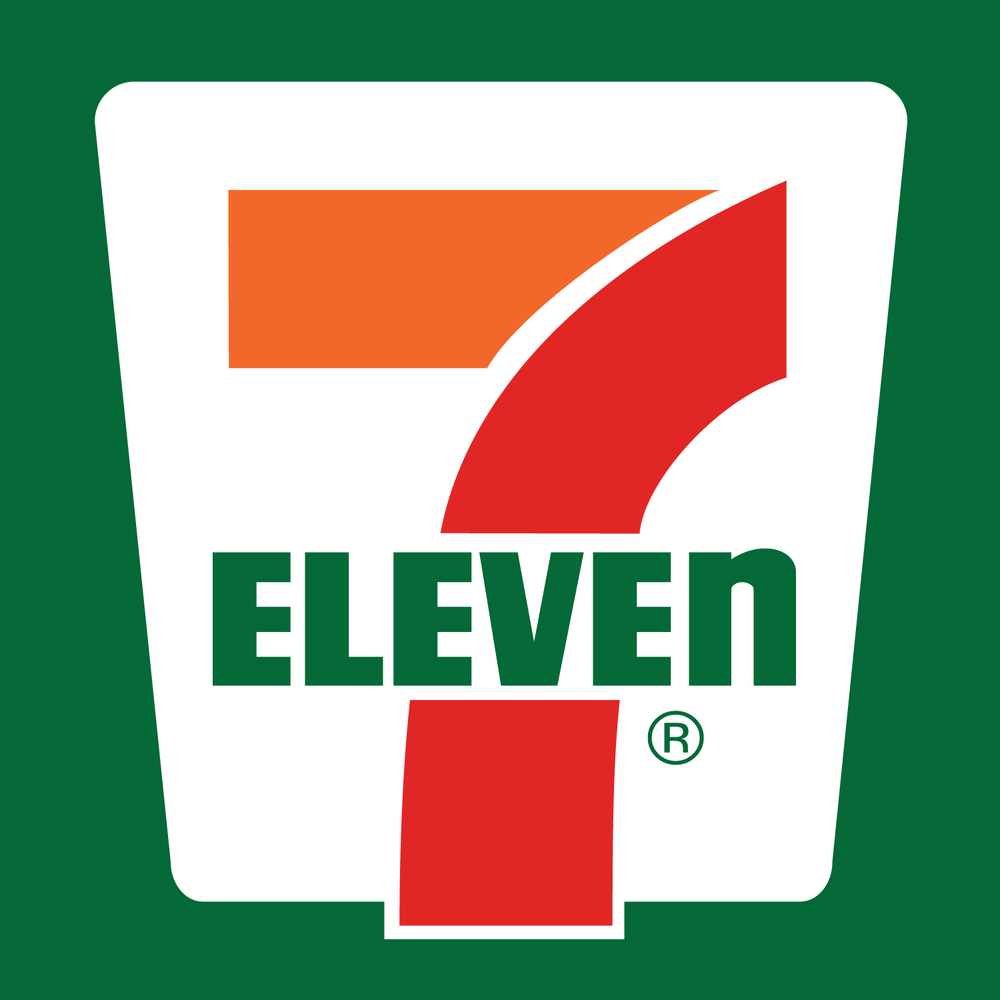 7-Eleven-Official-Logo-01.png