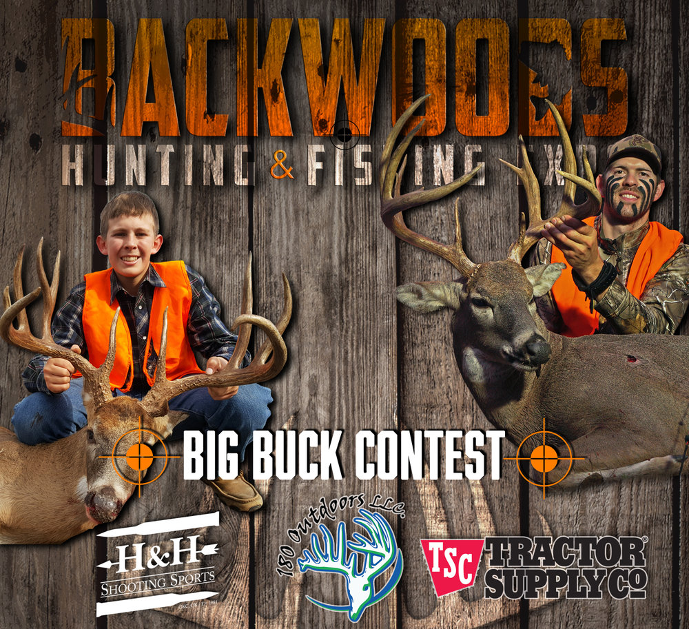 Big-Buck-Contest-AD.jpg